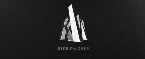 rickyworks