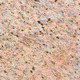 Background - Pink Rock, Speckled - PhotoDune Item for Sale