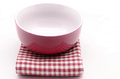 Cloth napkins and kitchen bowl - PhotoDune Item for Sale
