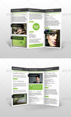 02_multipurpose_brochure_template.__thumbnail