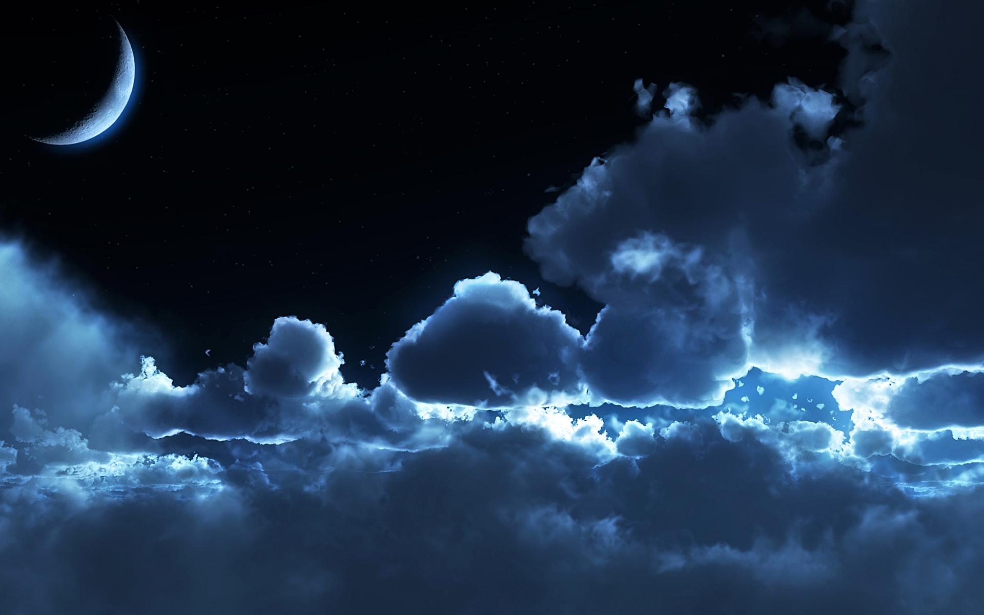 Screens Zimmer 2 angezeig: last moon download