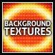 Hexagonal Vibrant Background Grid Texture #1 - GraphicRiver Item for Sale