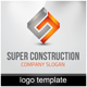 Super Construction - GraphicRiver Item for Sale