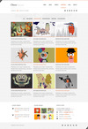 05_portfoliopage.__thumbnail