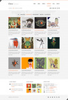 06_portfoliopage.__thumbnail
