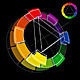 Color Wheel - GraphicRiver Item for Sale