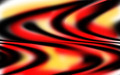 Red abstracion - PhotoDune Item for Sale
