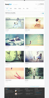 08_portfolio-2-columns.__thumbnail