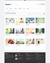 10_portfolio-4-columns.__thumbnail