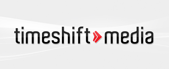 timeshift_media