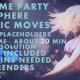 Project - Party Animals - VideoHive Item for Sale