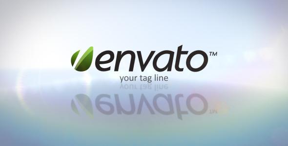 VideoHive Simply Elegant Logo 2919187
