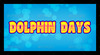 13_dolphindays.__thumbnail