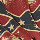 Confederate Rebel Flag - GraphicRiver Item for Sale