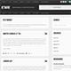 Jetwire - Powerful WordPress Blog Theme