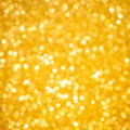 Gold Christmas bokeh - PhotoDune Item for Sale