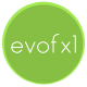 evofx1
