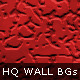 10 High Quality Distorted Wall Backgrounds - GraphicRiver Item for Sale