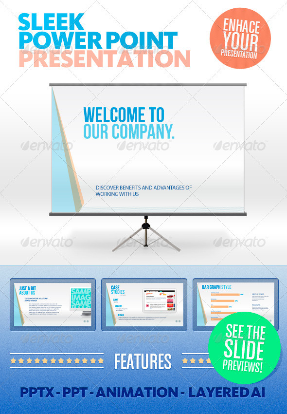 case study presentation template .