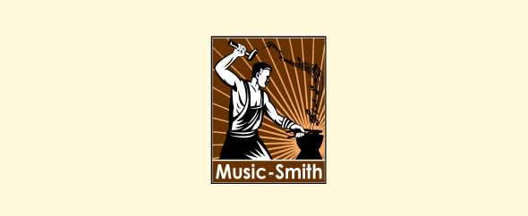 Music-Smith