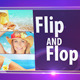 Flip And Flop - VideoHive Item for Sale
