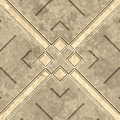 Old stone floor. seamless texture - PhotoDune Item for Sale