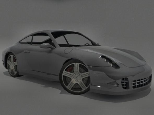 3DOcean Zector IF 2936109