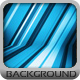 Strip Stage Bacground - GraphicRiver Item for Sale