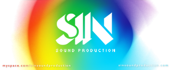 SINSoundProduction