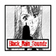 Black_Rain_Soundz
