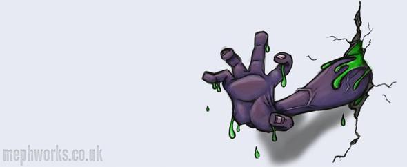mephistonx's profile image