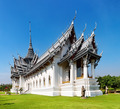 Sanphet Prasat Palace, Thailand - PhotoDune Item for Sale