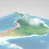 04-3d-realistic-photoshop-map-world-south-america-infographics-illustrations-set.__thumbnail