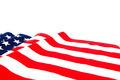 American Flag - PhotoDune Item for Sale