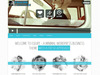 03-equipe-website-template-home-video.__thumbnail