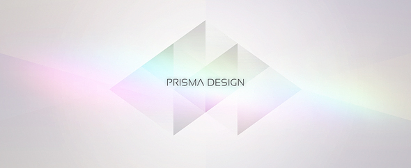 PrismaDesign