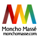 MonchoMasse