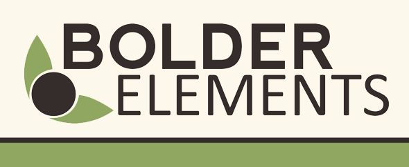 bolderelements