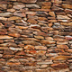 Stone wall for background - PhotoDune Item for Sale