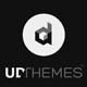 udthemes's - Portfolio