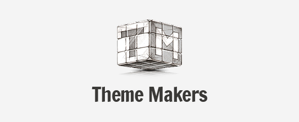 ThemeMakers