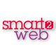 smart2web