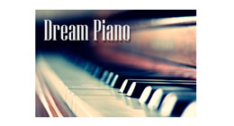 Dream Piano