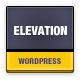 Elevation - Responsive WordPress Theme - ThemeForest Item for Sale