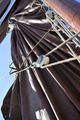 sail and rigging - PhotoDune Item for Sale