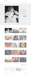 04a_portfolio_showcase.__thumbnail