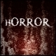 Horror Cinematic Backgrounds Pack 1 - GraphicRiver Item for Sale