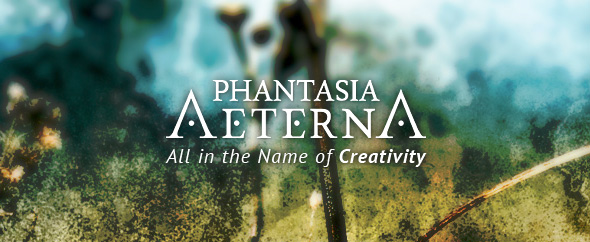 PhantasiaAeterna