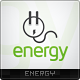 Energy Logo Template - GraphicRiver Item for Sale