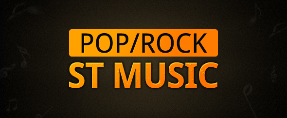 POP/ROCK